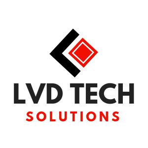 LVD Tech Solutions